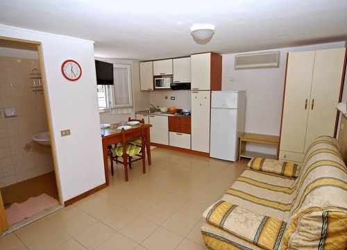 foto appartamento